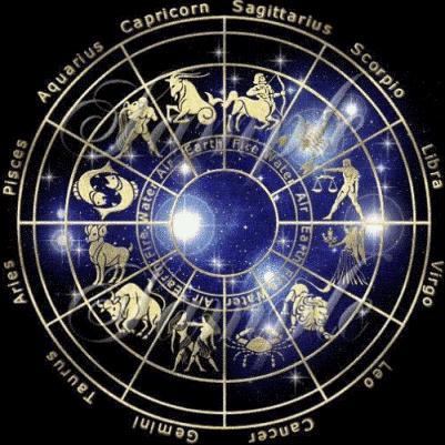 astrologie2.jpg