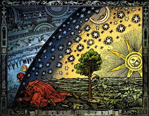 astronomiepopulaire.jpg