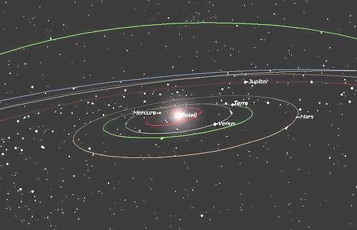 ecliptique1.jpg