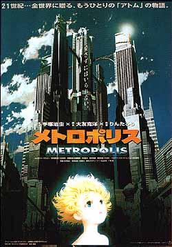 metropolismanga.jpg