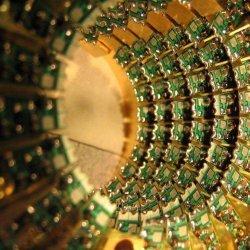 quantique.jpg