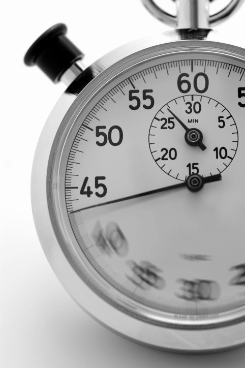 chronometre.jpg