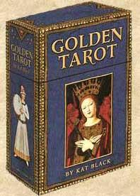 goldentarot.jpg