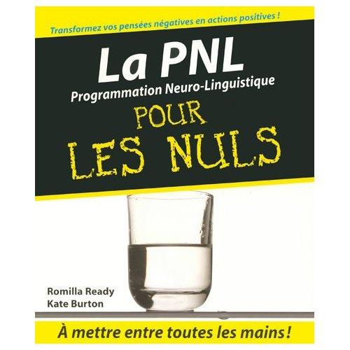 pnlpourlesnuls1.jpg