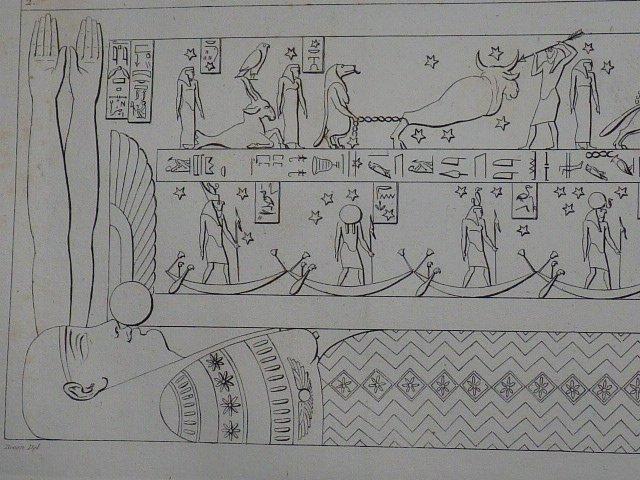 zodiaquegyptien.jpg