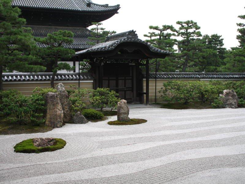 templekyoto.jpg
