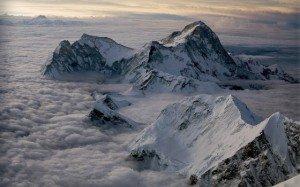 Mars et le besoin de rever... dans sagesses et équilibre de vie Everest-300x187