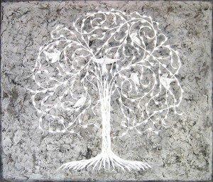 lecons de la vie... dans sagesses et équilibre de vie arbre-de-vie-300x256
