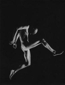 le corps : champ de bataille de nos conflits intérieurs... dans sagesses et équilibre de vie corps-230x300