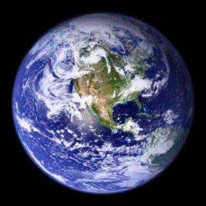 confiance en soi? dans sagesses et équilibre de vie terre-300x300