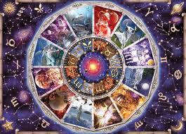 Maison 12 et épreuves de vie dans Signes du zodiaque et secrets de planètes... Maison-12