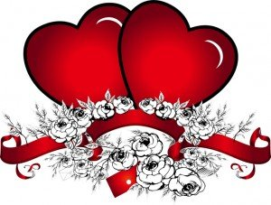 l'amour et l'astrologie dans experts en astrologie coeur1-300x227