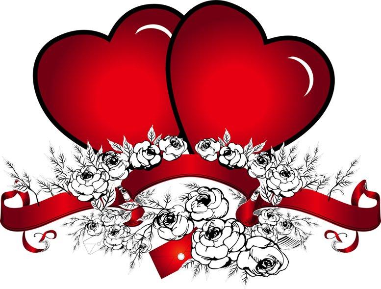 Par amour , jusqu'où pourriez vous