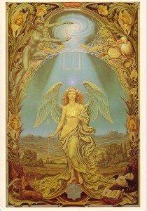 Mythes et realite, la vierge zodiaque-vierge-img-210x300