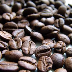 le cafe et ses bienfaits ! dans astrologie et sante café-300x300