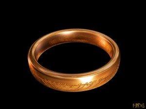 la symbolique de l'anneau dans sagesse chretienne et alchimique anneau-300x225