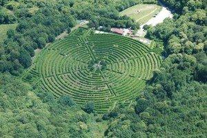 effort et travail? a quoi ça sert? dans sagesses et équilibre de vie labyrinthe-300x200