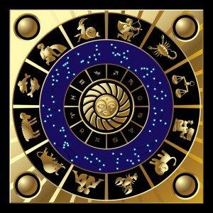 l'ascendant dans le thème (fait des siennes) astrologie-300x300