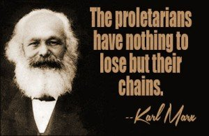 karl_marx_quote_2